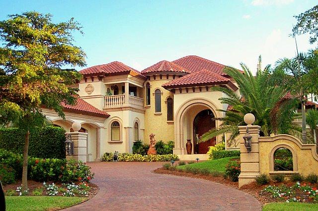 Real Estates Cape Coral Real Estate